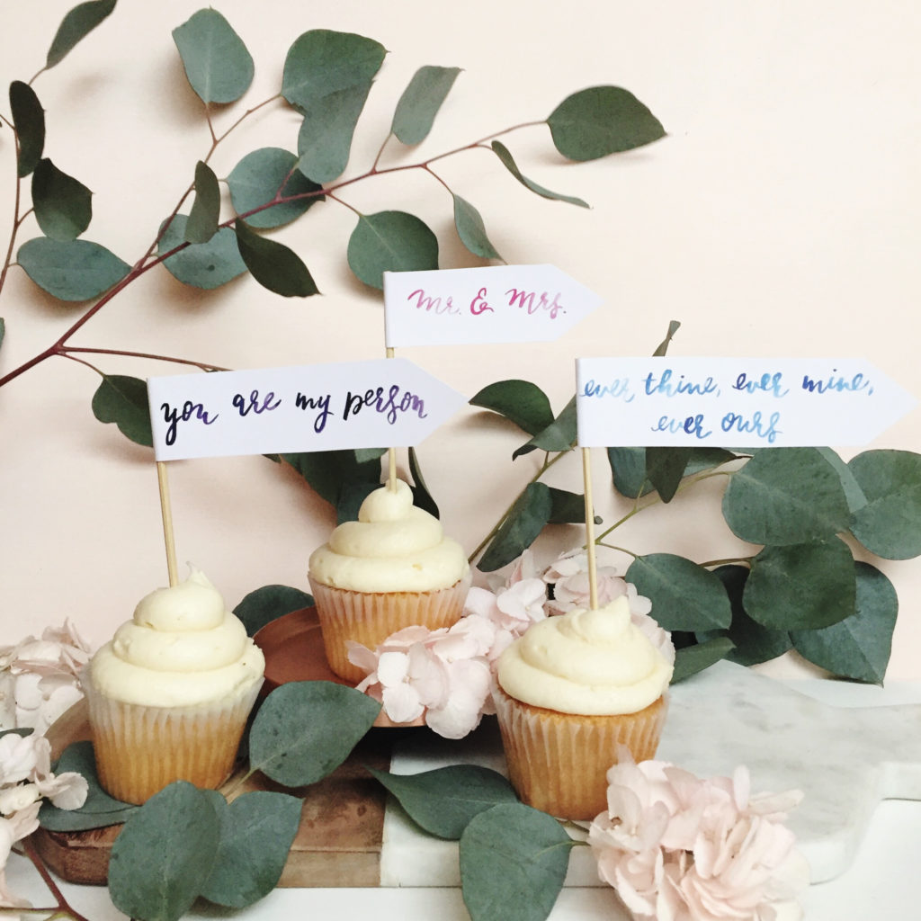 free-printable-cake-toppers-in-colour