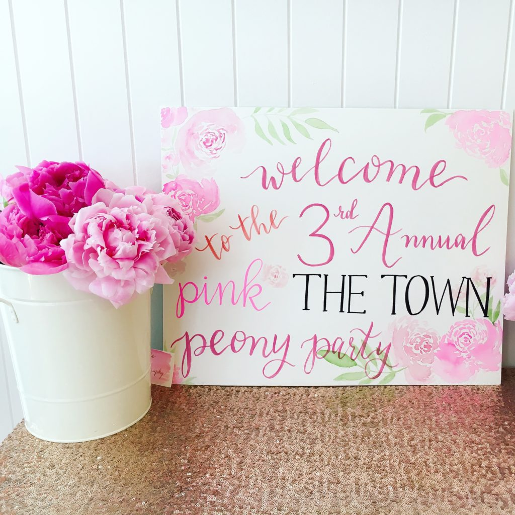 pink-the-town-peony-party-2