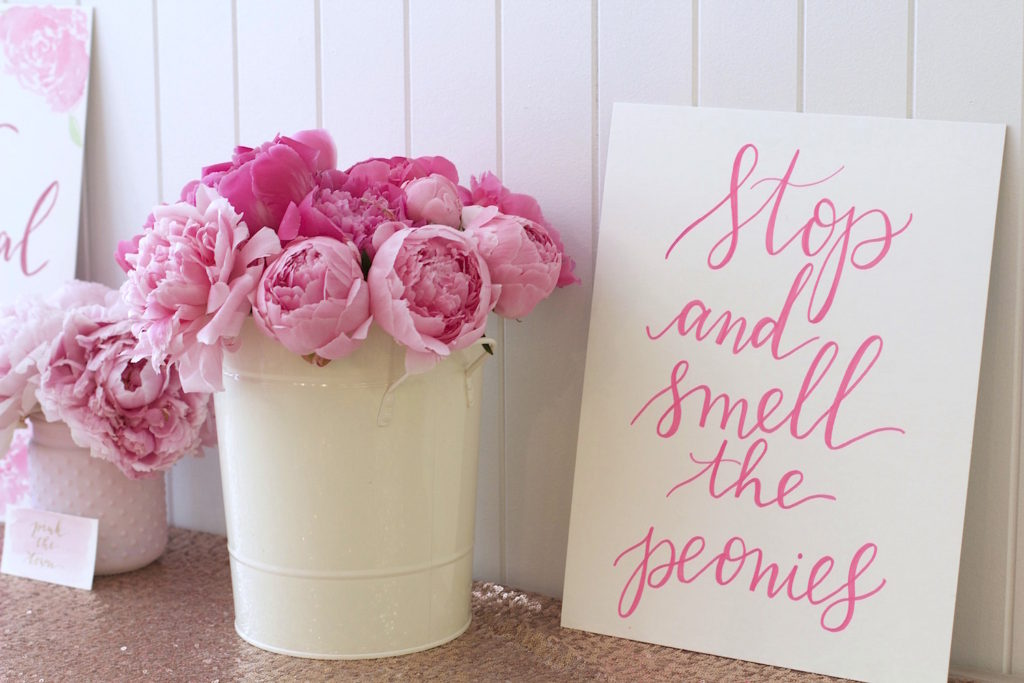 pink-the-town-pink-peony-party-13