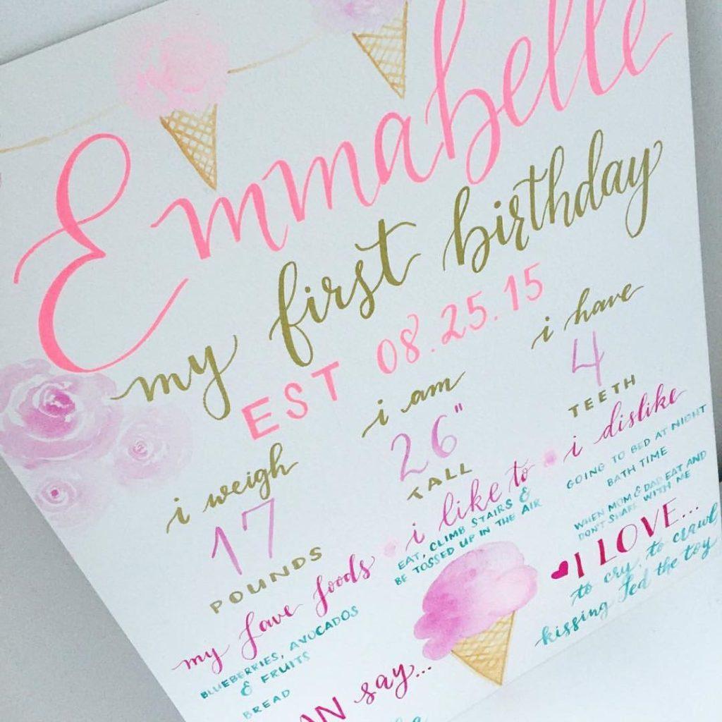 Emmabelle