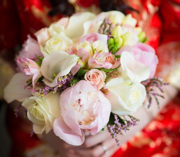 cecile-michael-wedding-175